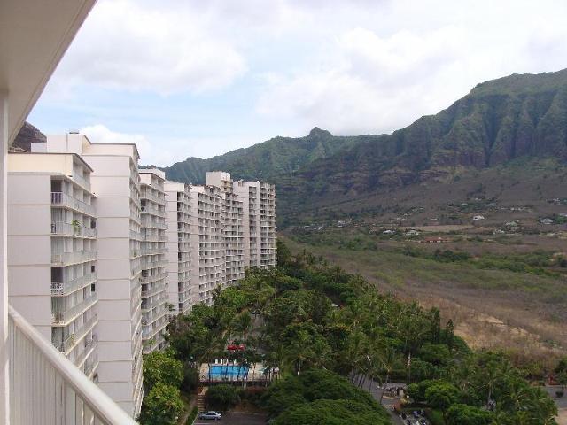 84680 Kili Drive A1502, Waianae, Hawaii