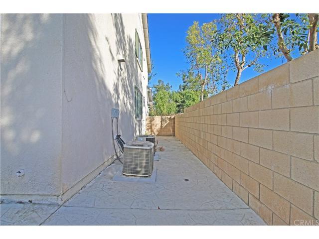 6951 Grison St, Chino, California