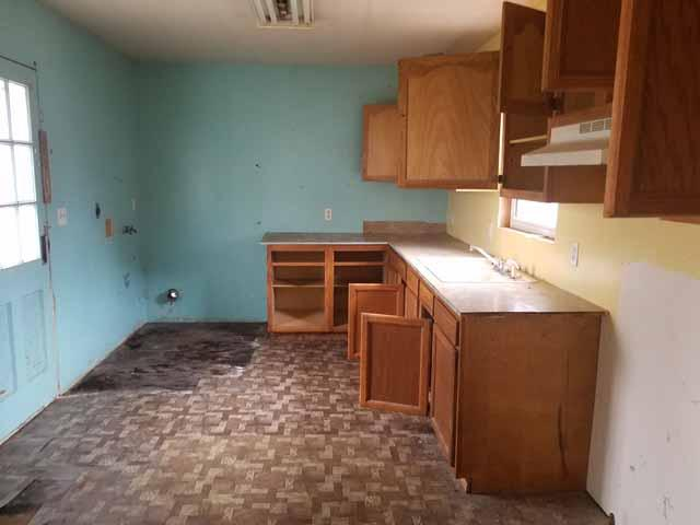 1125 South St, Mountain Home, Arkansas