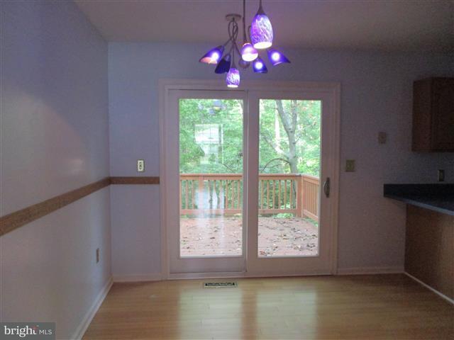 7752 West Dr, Glen Burnie, Maryland
