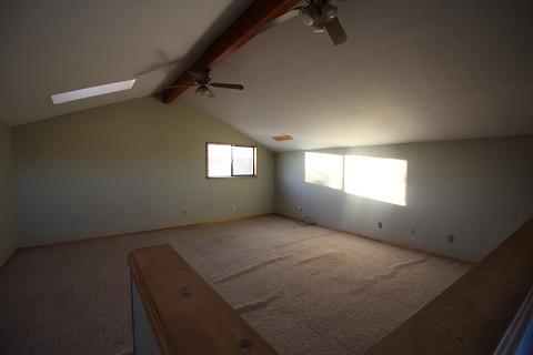 41 Rd 1401, La Plata, New Mexico