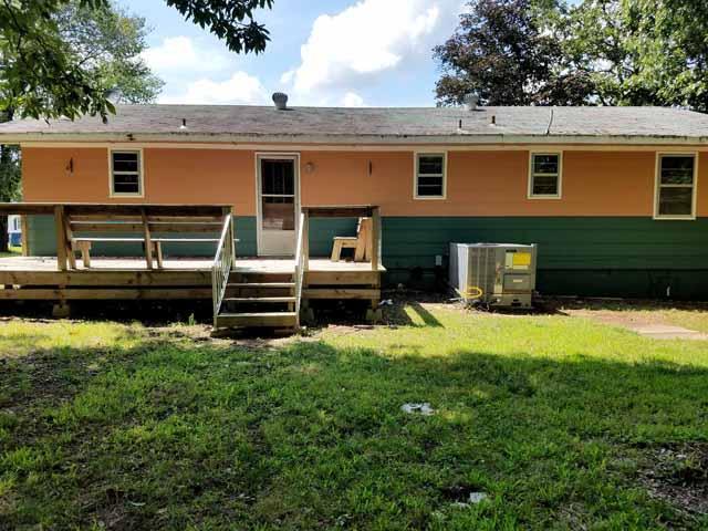 123 Su Ln, Mountain Home, Arkansas