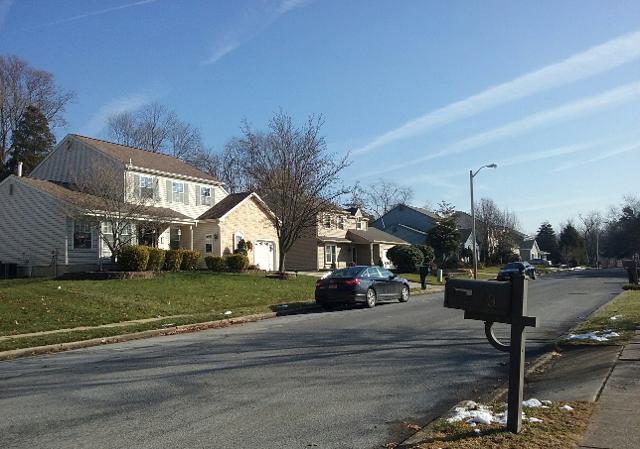13 Jasmine Ln, Sicklerville, New Jersey