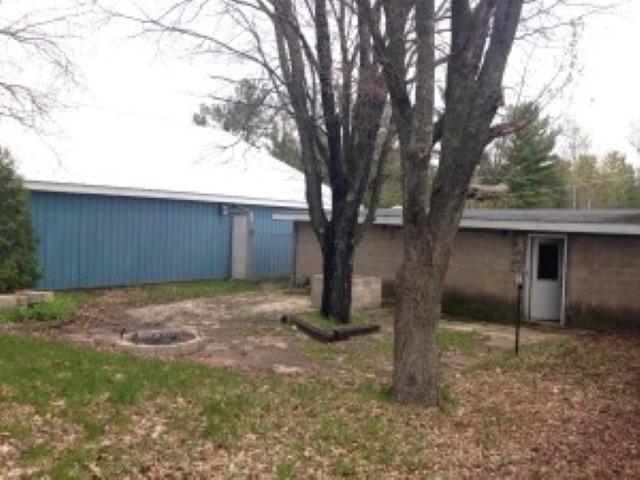 E5376 Woodland Ave, Au Train, Michigan
