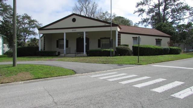 1548 Se 27th St Apt C, Ocala, Florida