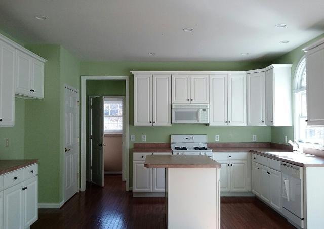 778 Mckendimen Rd, Shamong, New Jersey