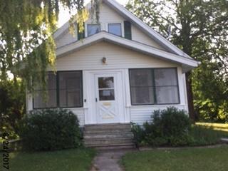121 S Mckinley St, Warren, Minnesota