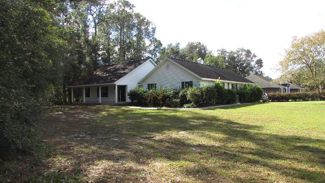 5775 Ne 62nd Court Rd, Silver Springs, Florida