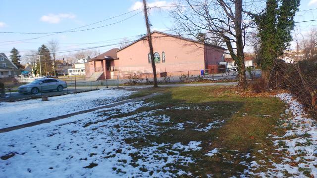 4004 Belvieu Ave, Baltimore, Maryland