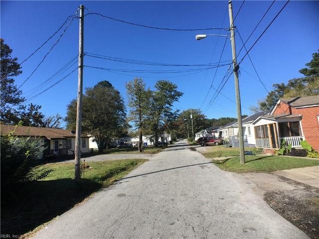 32032 2 Hunter Street, Suffolk, Virginia