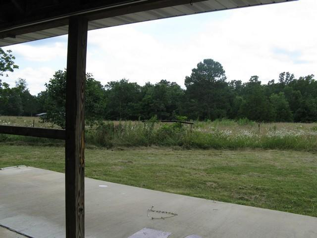 Rr 2 Box 2627, Birch Tree, Missouri