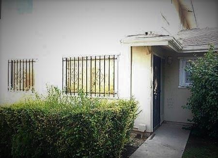 2640 W Fairmont Ave Apt 103, Fresno, California