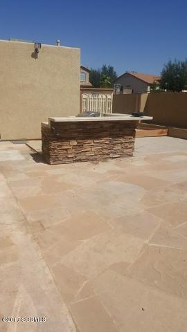 75 Highland Cir, Rio Rico, Arizona