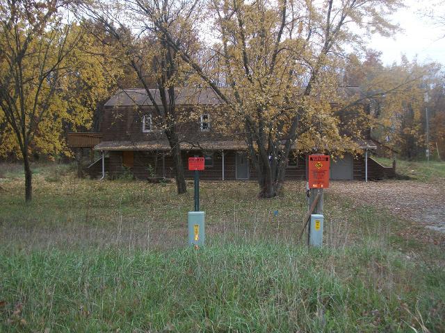5888 State Rd E, Auxvasse, Missouri
