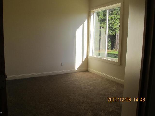 20751 Fawn Ln, Fort Bragg, California