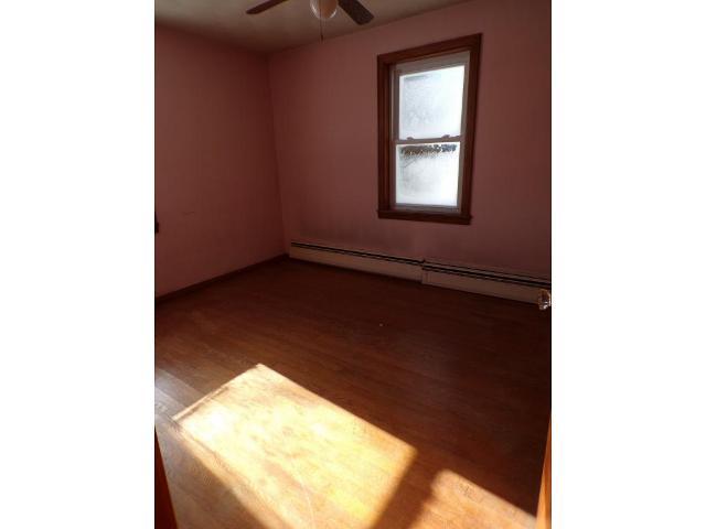 640 Stratmill Rd, Binghamton, New York