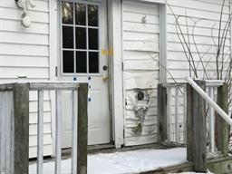 123 Precinct St, Lakeville, Massachusetts