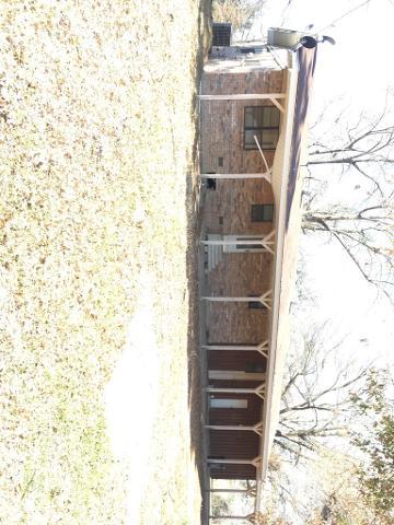 5872 Calico Duck Rd, Texarkana, Arkansas