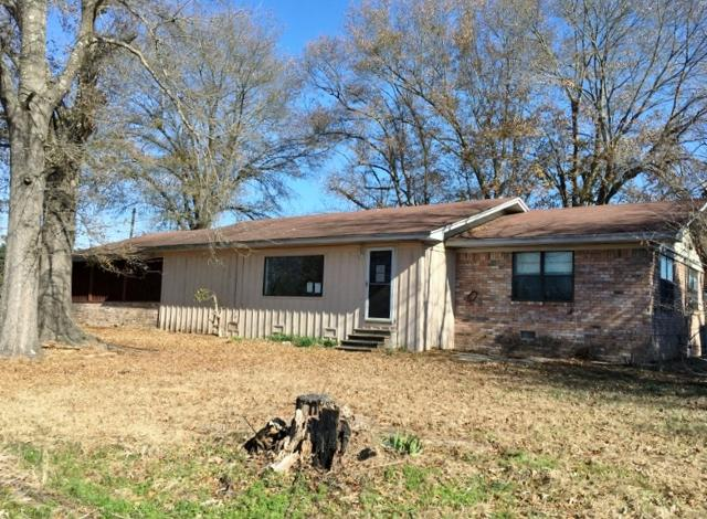 5872 Calico Duck Rd, Texarkana, Arkansas