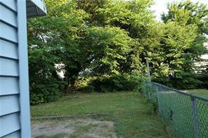 328 Henry St, South Amboy, New Jersey