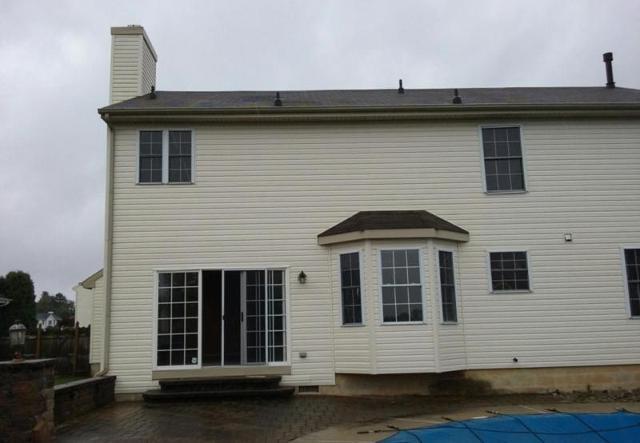 55 Graypebble Cir, Sicklerville, New Jersey