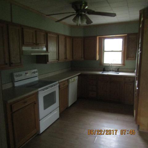 307 E Lindell St, West Frankfort, Illinois