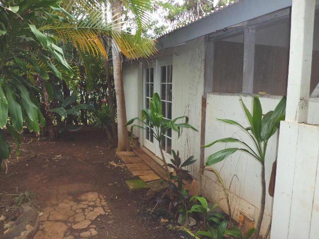 66218 Kamehameha Hwy, Haleiwa, Hawaii