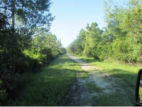 32801 Us Highway 441 N, Okeechobee, Florida