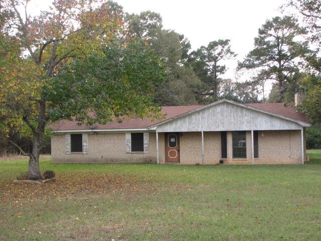 2055 Country Road 4131 N, Henderson, Texas