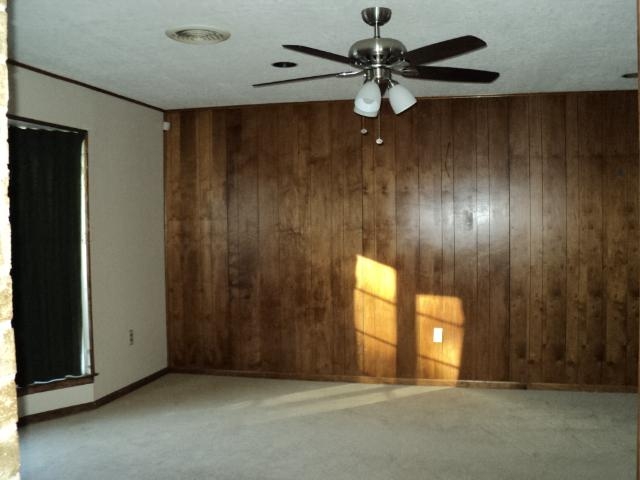 701 Houston St, Copperas Cove, Texas