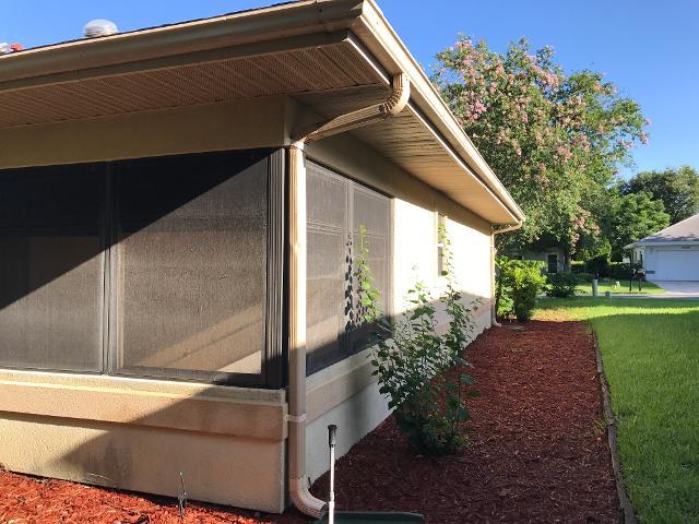 11296 Se 175th Pl, Summerfield, Florida