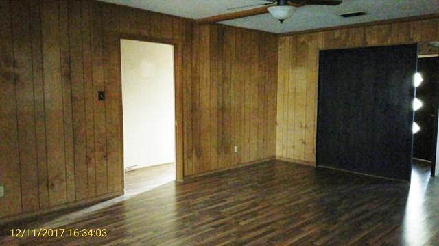 128 Lancewood Cir, Lufkin, Texas