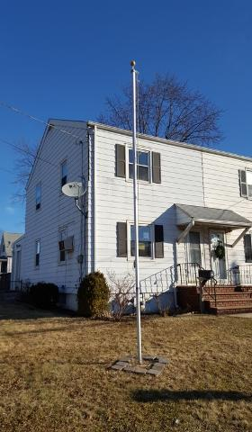 51 Crampton Ave, Woodbridge, New Jersey