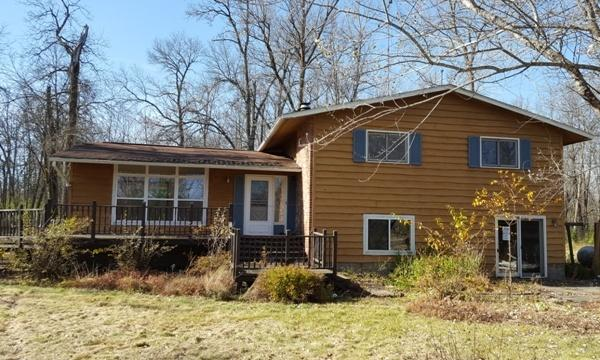 47725 Great River Rd, Palisade, Minnesota