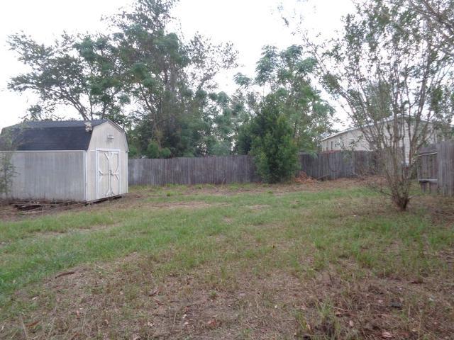 14360 Se 61st Ave, Summerfield, Florida
