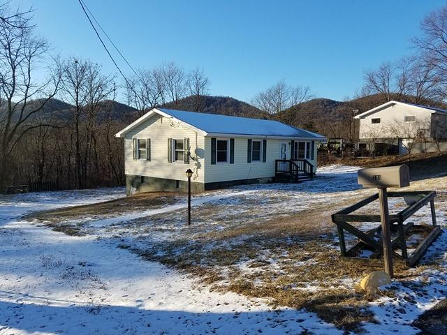 403 Fountainhead Dr, Keyser, West Virginia