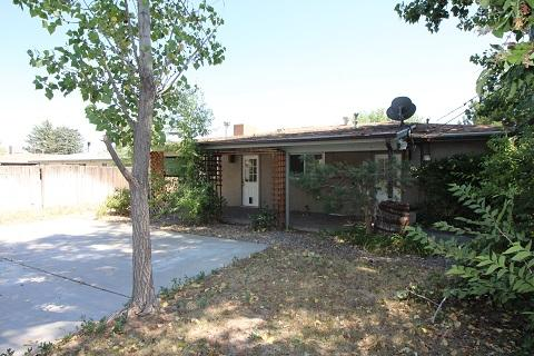100 E 38th St, Farmington, New Mexico
