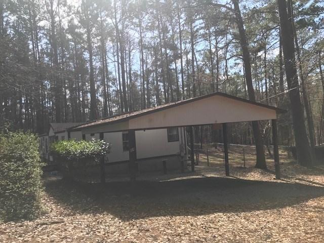 164 Pennington Rd, Milledgeville, Georgia