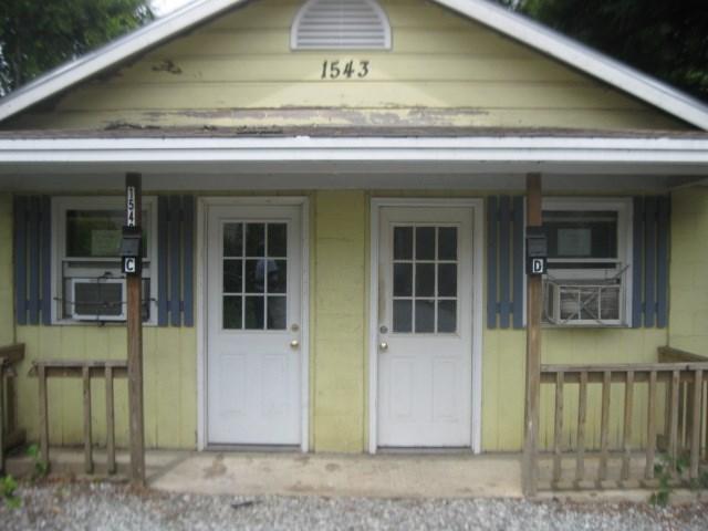 1543 11th Ave, Columbus, Georgia