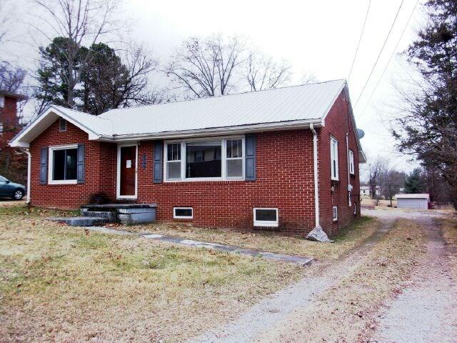 206 Hope Rd, Greeneville, Tennessee