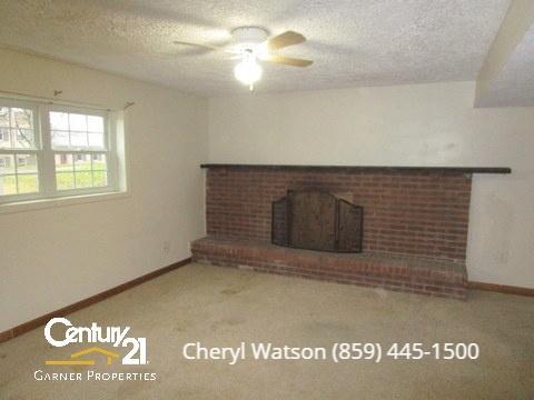 8566 Winthrop Cir, Florence, Kentucky