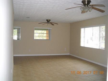 67 Sw 284th Ave, Steinhatchee, Florida