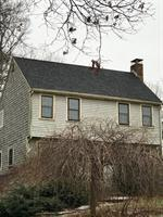 193 Rocky Hill Rd, Plymouth, Massachusetts