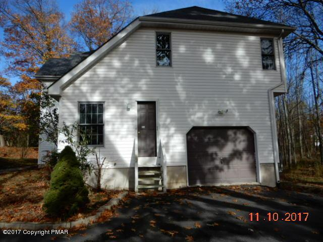 96 Woodwind Ct, East Stroudsburg, Pennsylvania