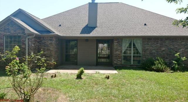 6105 Castle Oaks, Texarkana, Arkansas