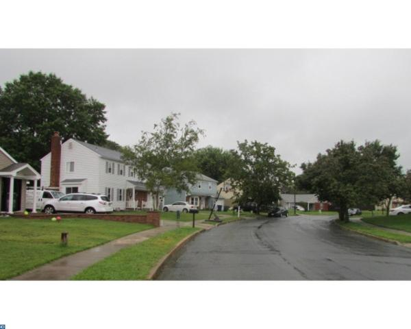 314 Ipswich Ln, Williamstown, New Jersey