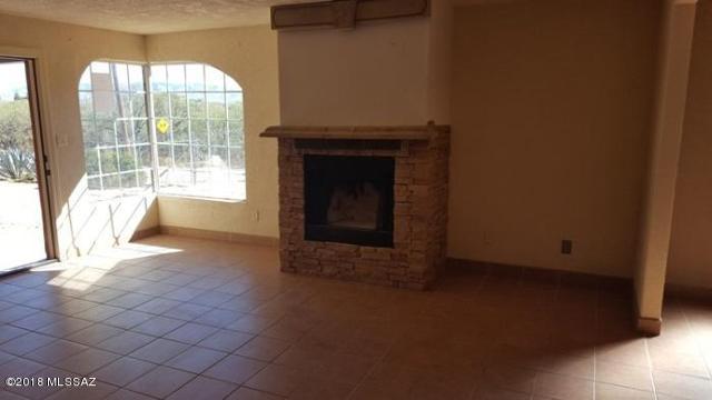 904 Paseo Cieneguita, Rio Rico, Arizona