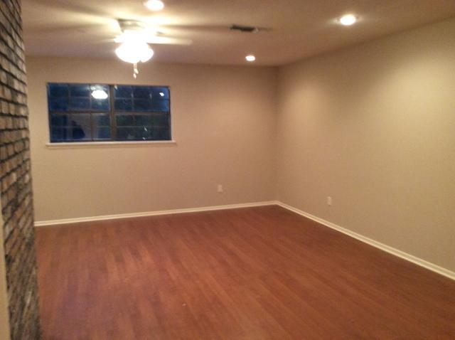 904 Lakeridge Ln, Texarkana, Texas