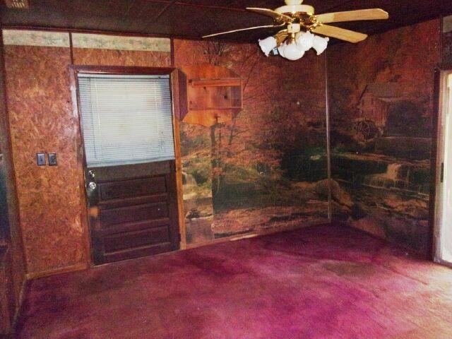 4506 Vardy Blackwater, Sneedville, Tennessee