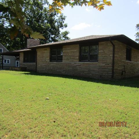 306 Wetaug Rd, Dongola, Illinois